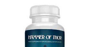 Hammer of thor - พัน ทิป - ราคา - Thailand
