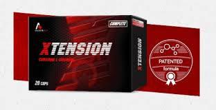 x-tension - หา ซื้อ ได้ ที่ไหน - รีวิว - สั่ง ซื้อ