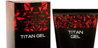 Titan gel - ราคา เท่า ไหร่ - ราคา - ของ แท้