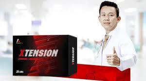 x-tension - ดี ไหม - วิธี ใช้ - lazada