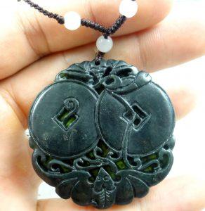 money amulet - ของ แท้ - ทดสอบ - pantip