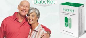Diabenot - วิธี ใช้ - หา ซื้อ - ดี ไหม