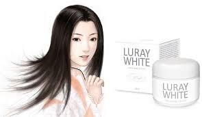 Luray white - พัน ทิป - Lazada   - วิธี ใช้
