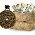 money amulet - ดี ไหม - lazada - วิธี ใช้