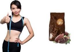 Choco Mia - Malaysia - ดีไหม - คือ