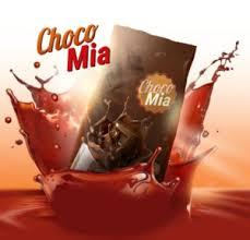 Choco Mia - ราคา - ราคาเท่าไหร่ - ของแท้