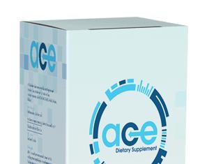 Ace dietary supplement - ผู้ผลิต - พัน ทิป - Lazada