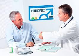 Potencialex - พัน ทิป - pantip - องค์ประกอบ