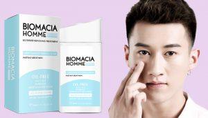 Biomacia Homme - หา ซื้อ ได้ ที่ไหน - ผลกระทบ - ความคิดเห็น