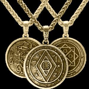 Wealth Amulet - ราคา - ดี ไหม - รีวิว