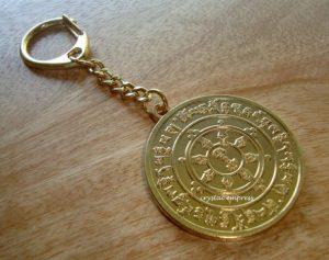 Wealth Amulet - Pantip - lazada - ความคิดเห็น