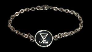 Lucifer Bracelet - Pantip - วิธี ใช้ - พัน ทิป