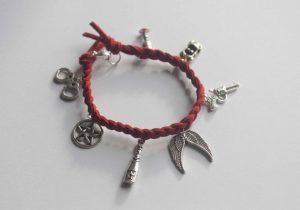 Lucifer Bracelet - Thailand - ดี ไหม - รีวิว