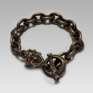 Lucifer Bracelet - Lazada - สั่ง ซื้อ - หา ซื้อ ได้ ที่ไหน