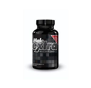 MaleExtra - ร้านขายยา - หา ซื้อ ได้ ที่ไหน - ผลกระทบ - สั่ง ซื้อ - วิธี ใช้ - พัน ทิป