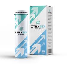 Xtrazex - สั่ง ซื้อ - พัน ทิป - ของ แท้ - ราคา - ร้านขายยา - ดี ไหม