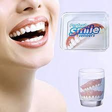 Perfect Smile Veneers - รีวิว - lazada - ความคิดเห็น