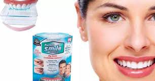 Perfect Smile Veneers - ดี ไหม - ผลกระทบ - วิธี ใช้ - pantip - ร้านขายยา - ของ แท้