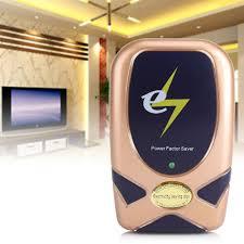 Power Factor Saver - pantip - ดี ไหม - ราคา