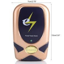 Power Factor Saver - พัน ทิป - รีวิว - Thailand