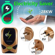 Power Factor Saver - ความคิดเห็น - วิธี ใช้ - ของ แท้
