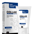 Collax Active - ดี ไหม - พัน ทิป - ของ แท้