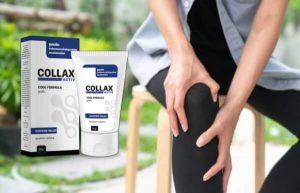 Collax Active - รีวิว - วิธี ใช้ - หา ซื้อ ได้ ที่ไหน