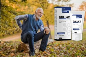 Collax Active - pantip - วิธี ใช้ - ราคา เท่า ไหร่