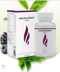 Garcinia Extract Plus 2 - การเรียนการสอน - ความคิดเห็น - ร้านขายยา