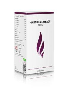Garcinia Extract Plus 2 - สั่ง ซื้อ - ดี ไหม - ราคา เท่า ไหร่