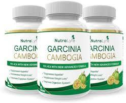 Garcinia cambogia - รีวิว - ดี ไหม - หา ซื้อ ได้ ที่ไหน