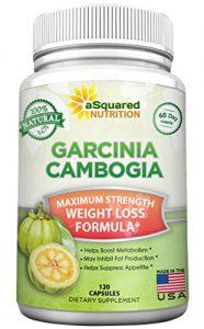 Garcinia cambogia - lazada - พัน ทิป - วิธี ใช้