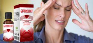 Giperolekt - วิธี ใช้ - lazada - ข้อห้าม