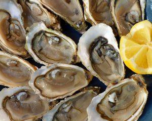 Oyster Men - ดี ไหม - pantip - สั่ง ซื้อ