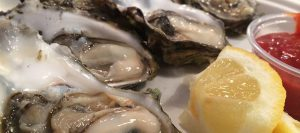 Oyster Men - วิธี ใช้ - pantip - สั่ง ซื้อ