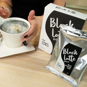 Black latte - ข้อห้าม - ผลกระทบ - ร้านขายของ