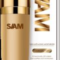 SAAM Cream - สั่ง ซื้อ - Thailand - หา ซื้อ ได้ ที่ไหน